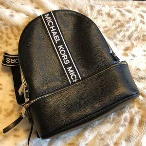 Michael Kors purse backpack